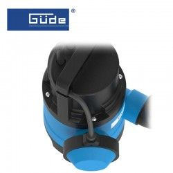 GUDE 94638
