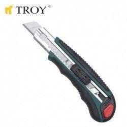 Професионален листов нож с...