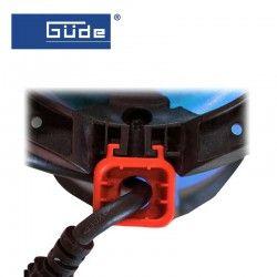 GUDE 94643