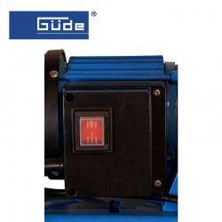 Хидрофорна помпа за вода HWW 3400 / GUDE 94646 / 5