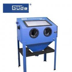 Yıkama Tezgahı GUDE 40028