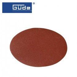 GUDE 38357