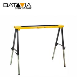 Batavia 7062252