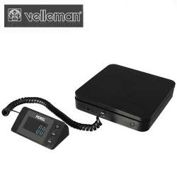 Digital Postal scale with...