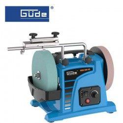 Wet Grinders GNS 200 VS / GUDE 55247 /