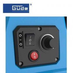 GUDE 55247
