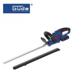 GUDE 58596