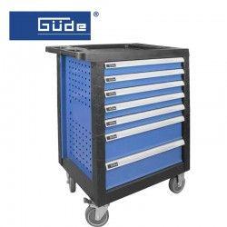Tool cabinet premium GWP 07