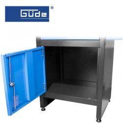 Работна маса GW 6/1 XL / GÜDE /