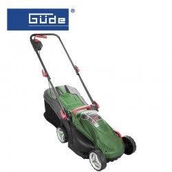 Battery lawn mower 330 / 24-3.0L / GÜDE 95806 /