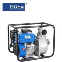 Petrol water pump GMP 50.25
