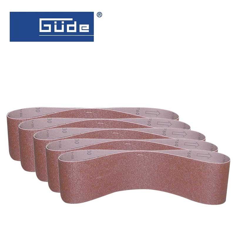 Sanding Band K60 SB 150x1220