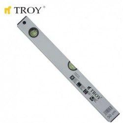 Професионални нивелири 80cm / Troy 23381 /