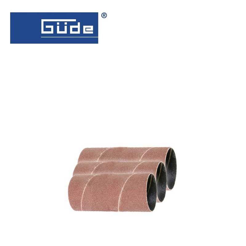 GUDE 38384