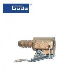 GUDE 41002