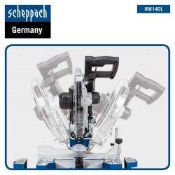 Scheppach 3901218901