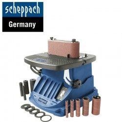 Scheppach 5903405901