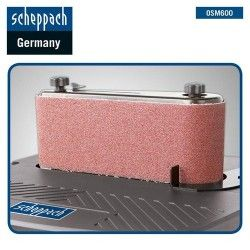 Scheppach 5903405901 2