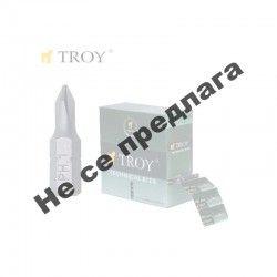 Комплект битове PH-1 25мм  / TROY 22251 /