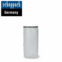 Waste Bags 20 pcs. for HD 15 / Scheppach 75206100 /