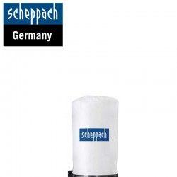 FIlter Bag HD15 / Scheppach 7906300701 /