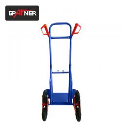 Транспортна количка за стъпала HR2086R