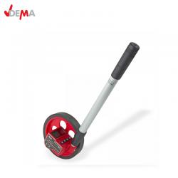 Digital Measuring wheel /...