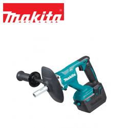 Brushless Mixing Drill 18V / Makita DUT130Z /