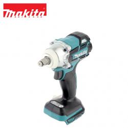 Cordless impact wrench 18 V / MAKITA DTW285Z /