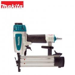 Такер Пневматичен 15 - 50 мм / MAKITA AF505N / 4 - 8 bar