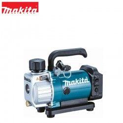 Vacuum Pump Cordless 18V Li-ion / Makita DVP180Z / body only