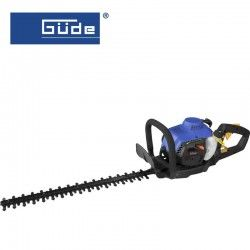 Hedge Trimmer GMH 603