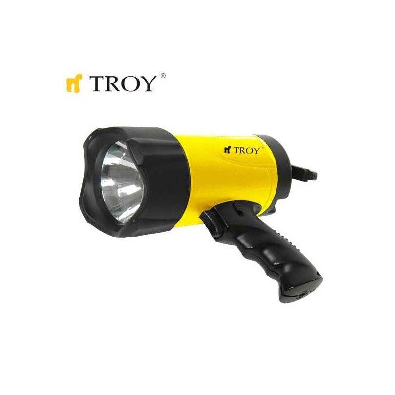 Dynamo Spotlight T 28048