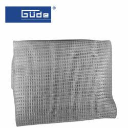 Преса за плодове OP 30 / GÜDE 30018 / 4