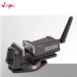 Менгеме Прецизно Машинно, 100 мм / DEMA 24430 /
