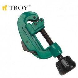 Тръборез Ø3-30mm / Troy 27030 /