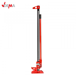 High Lift Jack 2000 kg / DEMA 24424 /