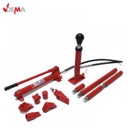Hydraulic Puller Set 10 T /DEMA 24366 /