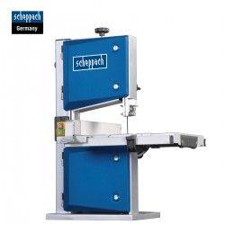 Bandsaw HBS30 350 W / Scheppach 5901501905 /
