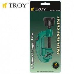 Тръборез Ø3-30mm / Troy /