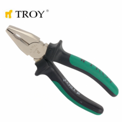 Combination Plier 180 mm /...