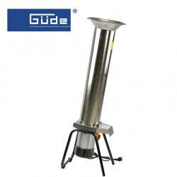 Fruit Mill GOH 1500 / GUDE 30030 / 1100W