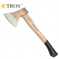 Hatchet 800gr / Troy 27223 /
