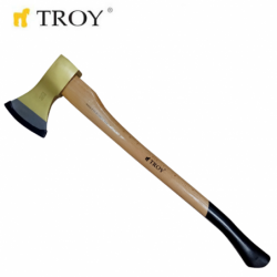 Axe 1250gr / Troy 27224 /