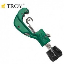 Тръборез Ø3-32mm / Troy 27032 /