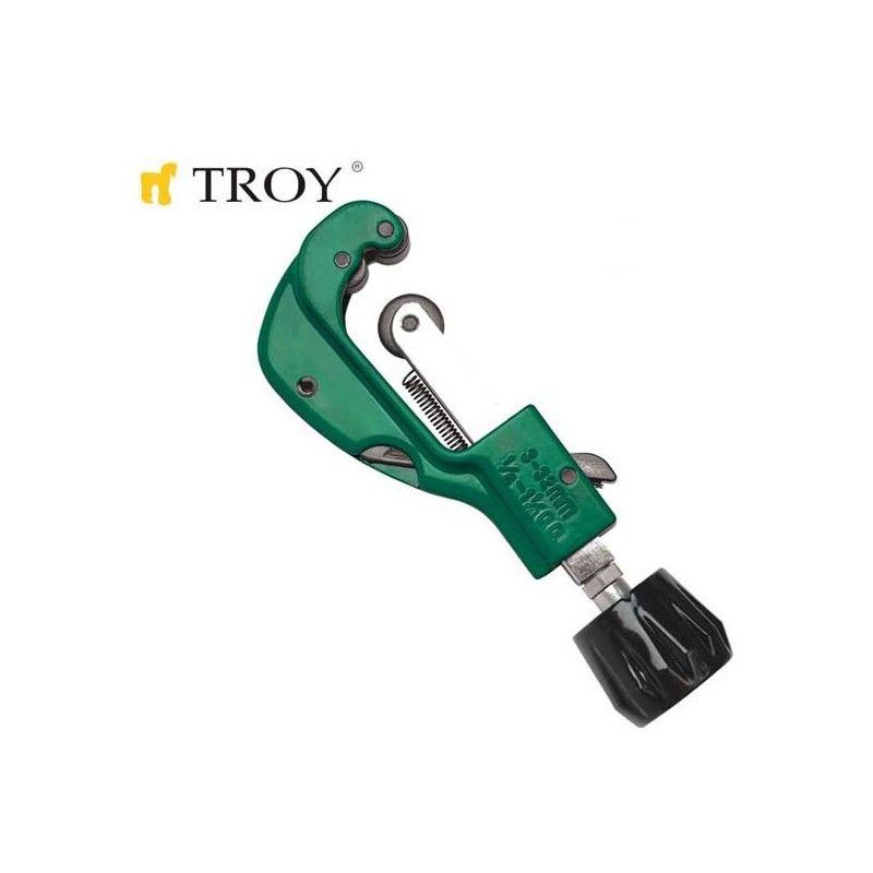 TROY 27032 Metal Boru Kesici Ø3-32mm