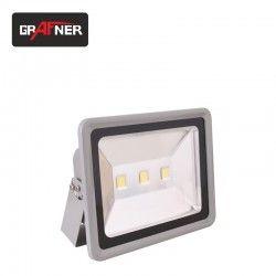 LED Прожектор 150 W FL10162 / Grafner 14356 /