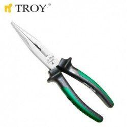 TROY 21028 Kargaburun 180mm