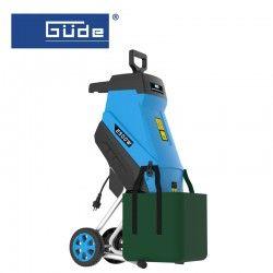 Градинска дробилка GH 2501