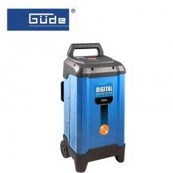 Battery Charger GDB 24V / 12V-250 / GUDE 85129 /